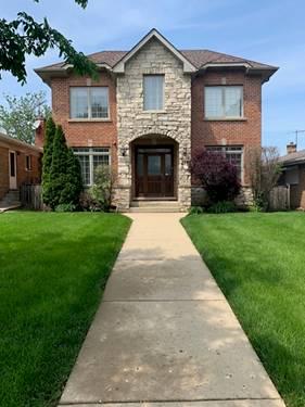 3944 Fargo, Skokie, IL 60076