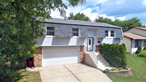 84 W Nevada, Glendale Heights, IL 60139