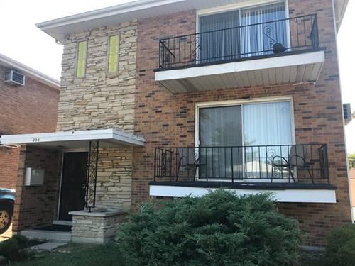 394 Prairie, Calumet City, IL 60409