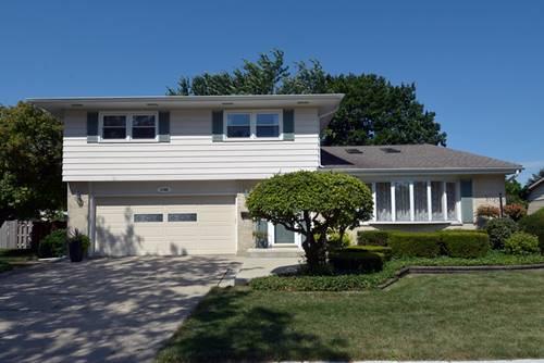 1726 N Stratford, Arlington Heights, IL 60004