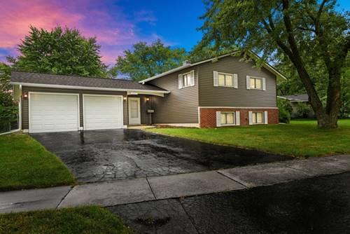 6535 Halsey, Woodridge, IL 60517
