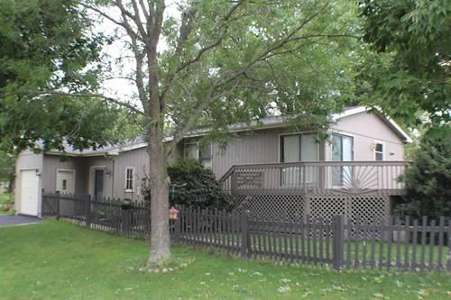 714 W Wood, Mchenry, IL 60051