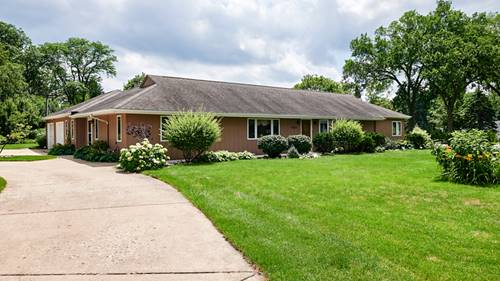 1221 W 55th, Countryside, IL 60525
