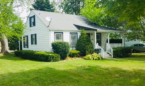 7014 Church, Morton Grove, IL 60053