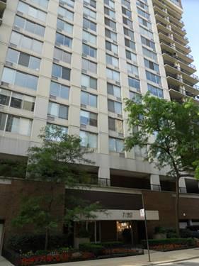 71 E Division Unit 1804, Chicago, IL 60610 Gold Coast