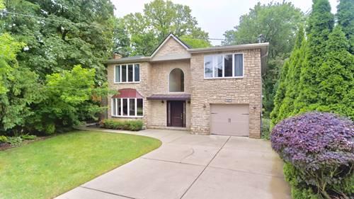 1445 Somerset, Deerfield, IL 60015