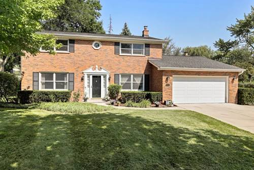 138 56th, Downers Grove, IL 60516