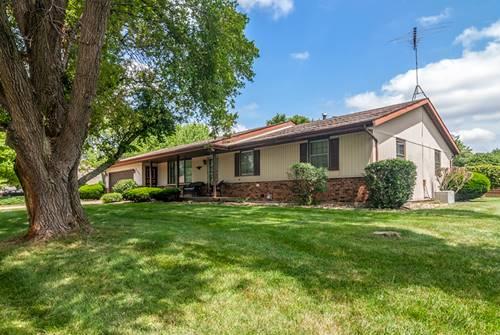 25333 W Willow, Plainfield, IL 60544