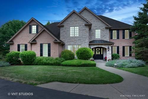 16123 Hill Grove, Wadsworth, IL 60083