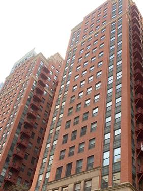 208 W Washington Unit 2001, Chicago, IL 60606 The Loop