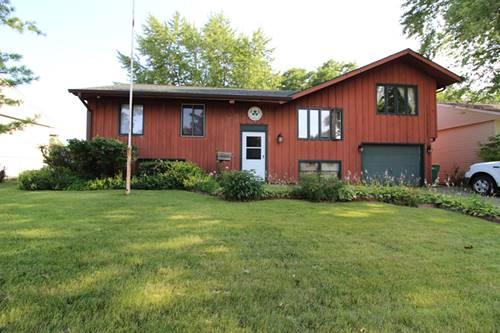 209 Montrose, Romeoville, IL 60446