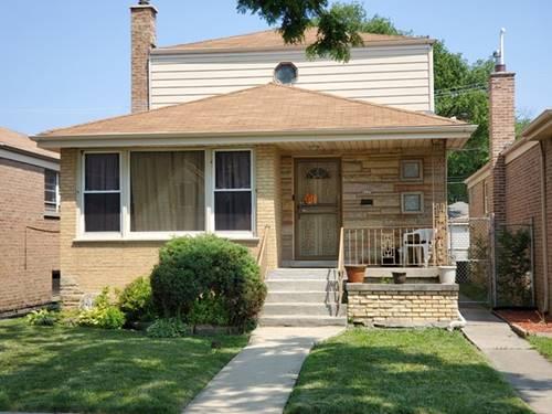 9525 S Emerald, Chicago, IL 60628 Longwood Manor
