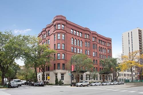 1500 N La Salle Unit 2D, Chicago, IL 60610 Old Town