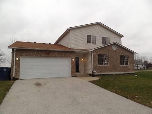 5600 Colgate, Matteson, IL 60443