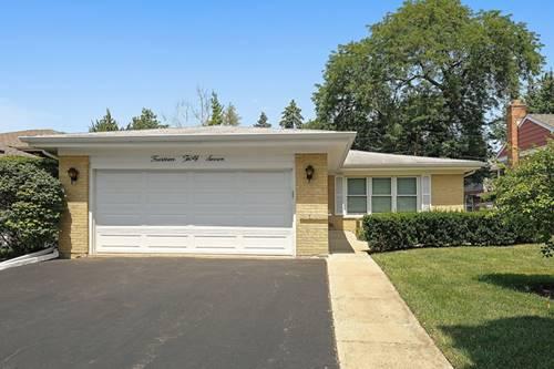 1437 Cynthia, Park Ridge, IL 60068