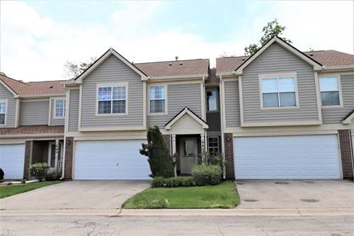 663 E Whispering Oaks, Palatine, IL 60074