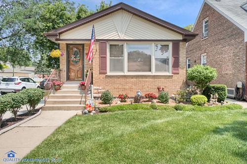 10401 S Albany, Chicago, IL 60655 Mount Greenwood