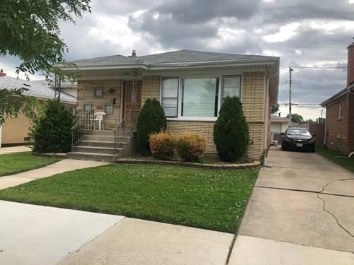 8545 S Komensky, Chicago, IL 60652 Scottsdale