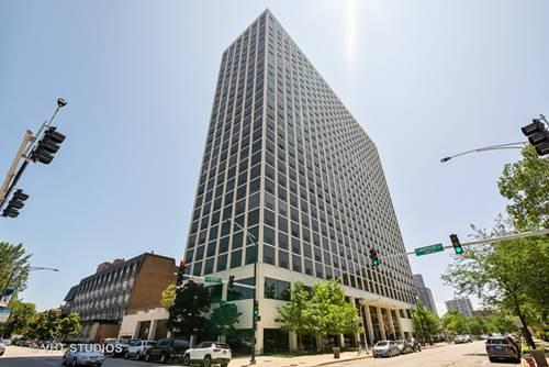 4343 N Clarendon Unit 2213, Chicago, IL 60613 Uptown