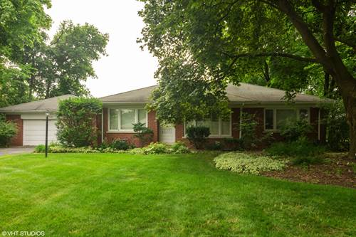729 S Beverly, Arlington Heights, IL 60005