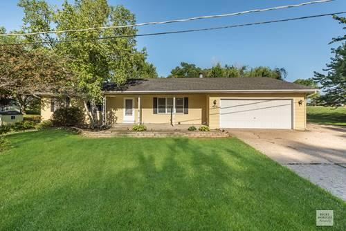 405 West, Yorkville, IL 60560