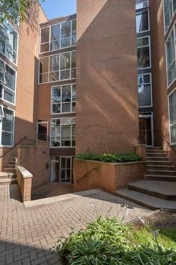 1414 Hinman Unit 3C, Evanston, IL 60201