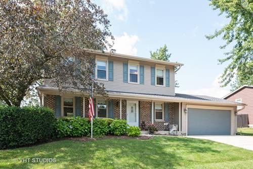 1850 Ridgewood, Hoffman Estates, IL 60192
