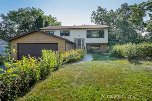 4633 Drendel, Downers Grove, IL 60515