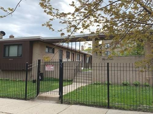 7342 N Winchester Unit A, Chicago, IL 60626 Rogers Park