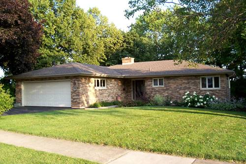 617 Phillips, Antioch, IL 60002