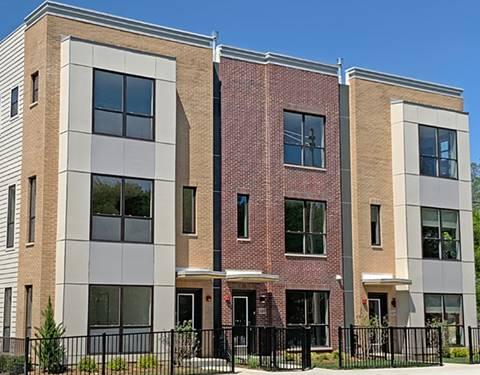446 Home Unit 6-3, Oak Park, IL 60302