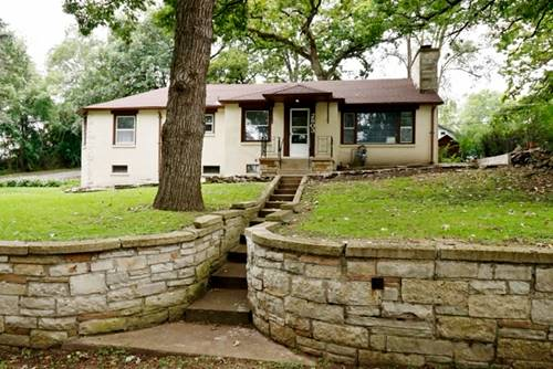2803 Wooded, Mchenry, IL 60051