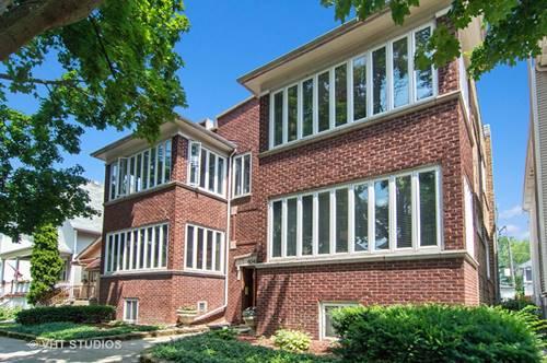 4039 N Kilbourn Unit 1S, Chicago, IL 60641 Old Irving Park