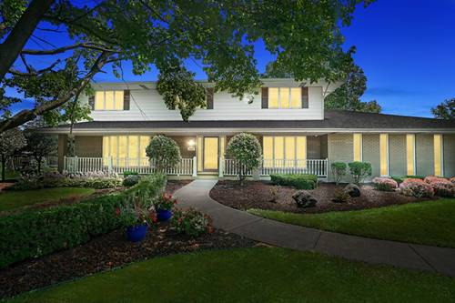 14847 S 82nd, Orland Park, IL 60462