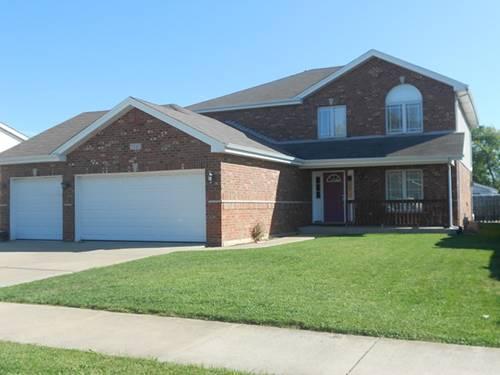 5741 W 87th, Oak Lawn, IL 60453