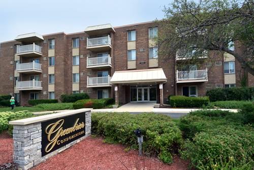 2423 N Kennicott Unit 3D, Arlington Heights, IL 60004