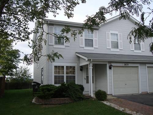 2835 Cedar Glade, Naperville, IL 60564