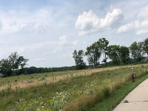 1260 E Longwood, Bull Valley, IL 60098