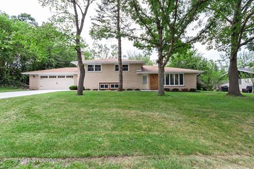 8854 W 99th, Palos Hills, IL 60465
