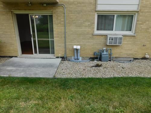 550 Chase Unit 550-5, Clarendon Hills, IL 60514