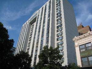 1221 N Dearborn Unit 1608N, Chicago, IL 60610 Gold Coast