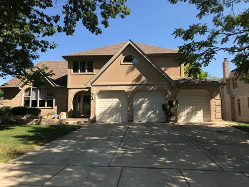 357 Donna, Bloomingdale, IL 60108