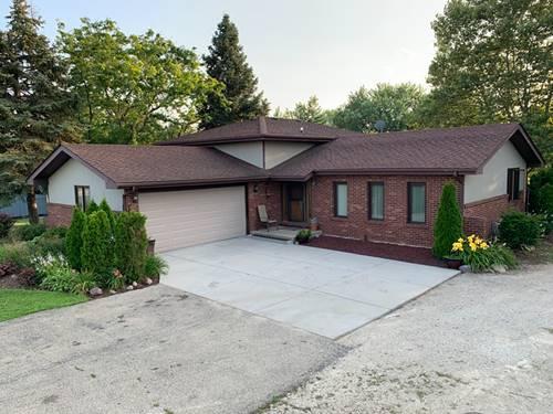 921 S Schoolhouse, New Lenox, IL 60451