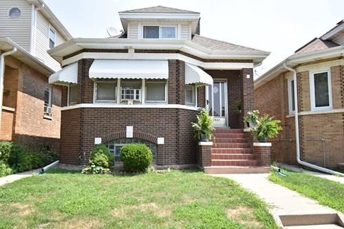 2933 N 78th, Elmwood Park, IL 60707