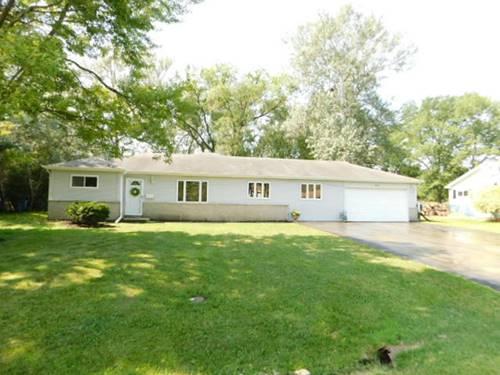 445 Hawthorn, Hoffman Estates, IL 60169