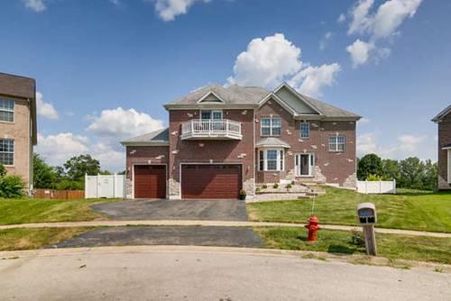 23661 Dayfield, Plainfield, IL 60586