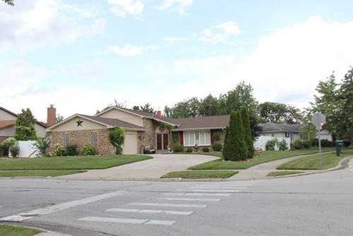 15438 Orlan Brook, Orland Park, IL 60462