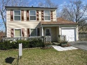 2S627 Hampton, Warrenville, IL 60555