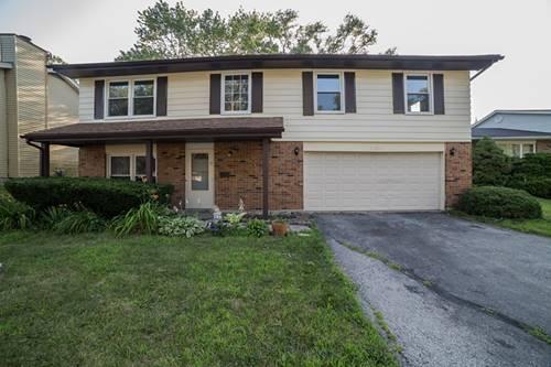 17536 Chestnut, Country Club Hills, IL 60478