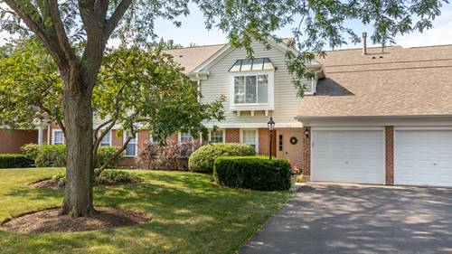 225 Rob Roy Unit B, Prospect Heights, IL 60070